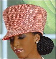 Ladies Stunning Silver Sparkling Church Hat $516.00