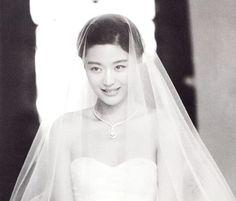 2012.05, Elle (scans), Jeon Ji Hyun