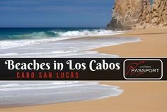 Stuff To Do, Things To Do, Cabo San Lucas, Snorkeling, Diving, Beaches, Surfing, Swimming, Tours