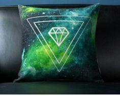 Wine Glass Designs, Pillow Cases, Throw Pillows, Originals, College, Fall, Autumn, Toss Pillows, University