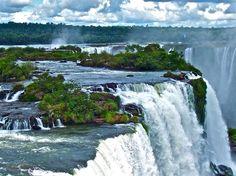 10 Ideas De Las Cataratas Del Iguazu Cataratas Del Iguazu Cataratas Cataratas Del Iguazu Argentina