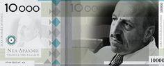 ECB Prepares For Grexit, Anticipates 95% Loss On Greek Debt | Zero Hedge