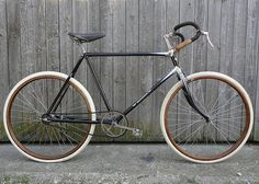 Vintage Bikes, Cycling Bikes, Wander, Scooters, Antiques, Bicycles, Vehicles, Motorcycles, Sport