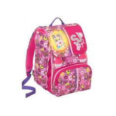 423a6d38bd 22 best Zaini Scolastici images | Backpack, Backpack bags, Backpacker