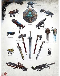 http://www.warhammerdigital.com/all-products/codex-space-wolves-wulfen.html