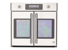 consumer reports best dishwasher