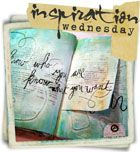 inspiration wednesday + video - simply me-great, fun videos of making art