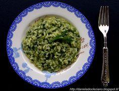 Il silene vulgaris è una pianta perenne che cresce ovunque : sui prati, nei…