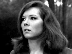 L The Avengers, Avengers Images, Emma Peel, Pink Volkswagen Beetle, Diana Riggs, Dame Diana Rigg, Uk Tv Shows, Best Avenger, American Dad