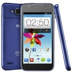 ZTE Grand X2, New Android Smartphone With Intel Atom Single Core 2Ghz And 4.5 Inch Screen Sized    Read more >> http://technolookers.com/2013/05/18/zte-grand-x2-new-android-smartphone-with-intel-atom-single-core-2ghz-and-4-5-inch-screen-sized/#ixzz2TuyUZ2PQ