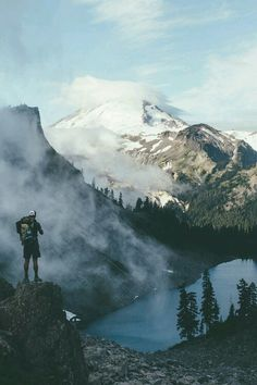 hiking     outdoor adventures   explore the outdoors   active lifestyle