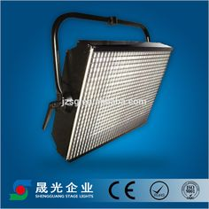 Tv Video Light/led Studio Photo Light Battery Operated Powered Ac/dc Photo, Detailed about Tv Video Light/led Studio Photo Light Battery Operated Powered Ac/dc Picture on Alibaba.com.