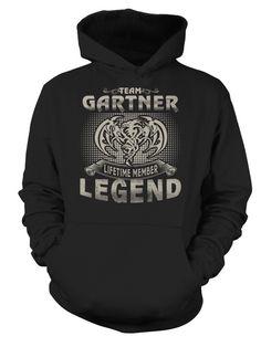 Get Discount >> https://sites.google.com/site/teeanymore/gartner-tee