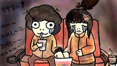 레미제라블 les miserables : 네이버 블로그