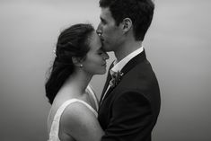 The beautiful outdoor wedding of Juliette and Dean. Click the link to see more of their natural, candid and romantic wedding photos, with dreamy black and white couple photos Couple Portraits, Couple Photos, Black And White Couples, Wedding Venues, Wedding Day, Romantic Wedding Photos, Dean, Candid, Mists