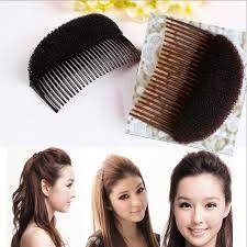 accessoires cheveux chignon - Recherche Google