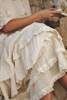 petite robe légere