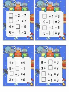 Math For Kids, Games For Kids, Crafts For Kids, Nativity Coloring Pages, Teacher Cards, Black Wallpaper Iphone, 1st Grade Worksheets, Bible Lessons For Kids, Prep School
