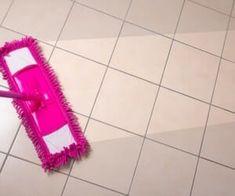 detersivo pavimenti