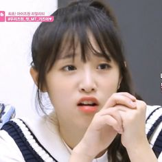 Big And Rich, Kpop, Be A Nice Human, Reaction Pictures, Fun To Be One, Girl Group, Girlfriends, Cool Girl, Photoshoot