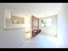 Spazoio Claridge Campinas apartamento 2 dormitórios primeira locação