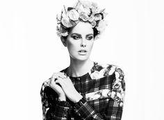 flowers-editorial-kuba-szoppka-3