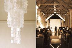 Love the chandeliers as the altar decor. Bali Wedding, Wedding Ceremony, Destination Wedding, Altar Decorations, Wedding Decorations, Once Wed, Wedding Events, Weddings, Wedding Inspiration