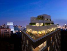 Dream Penthouse! ;)