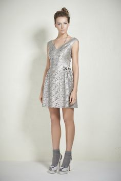 #madreperola #inverno2014 #moda #winter