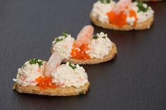 http://tabernercatering.com/