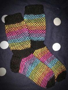 Crochet Socks, Knitting Socks, Hand Knitting, Knit Crochet, Crochet Blogs, Boot Cuffs, Leg Warmers, Fingerless Gloves, Bunt
