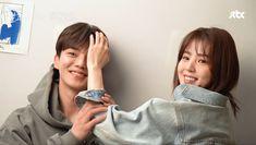 Dramas, Live Action, Korean Beauty Girls, Asian Love, Dear Future Husband, Korean Entertainment, Jungkook Cute, Blackpink Photos, Couple Photography