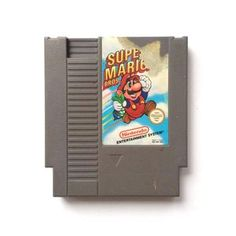 Super Mario Bros. 2 Super Nintendo, Super Mario Bros, Nes Games, Mega Man, 8 Bit