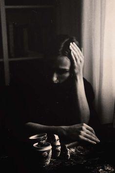 Jonė Reed. Photography. 2012.  | Exquisite art, 500 days a...