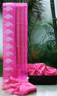 South Silk (Kora) L01996 | Lakshmi