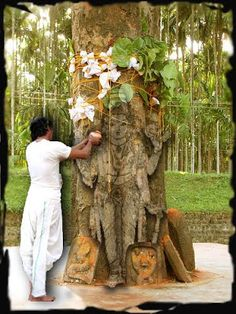 HINDU RITUALS AND ROUTINES...: http://bharathkidilse.blogspot.ae/2009_10_01_archive.html