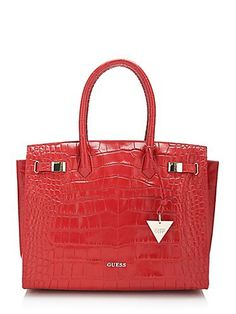 SALE Women Collection | GUESS