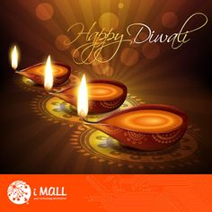 15 awesome beautiful diwali greetings cards designs hd images 2014 google m4hsunfo