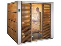 Design Aussensauna design aussensauna garden saunas and flat