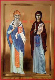 Byzantine Icons, Princess Zelda, Disney Princess, Disney Characters, Fictional Characters, Religion, Art, Art Background, Kunst