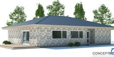 small-houses_03_house_plan_ch182.jpg
