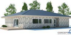 small-houses_03_house_plan_ch182.jpg