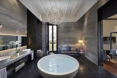 brilliant-guidelines-for-bathroom-interior-design-12