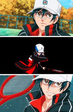 Prince Of Tennis Anime, Man Illustration, Tennis Match, Manhwa Manga, Disney Cartoons, Fujoshi, Live Action, Anime Guys, Anime Characters