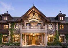 Massive house!!!