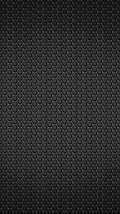 Silver Grey Wallpaper, Black Background Wallpaper, Page Background, Black And White Wallpaper, Textured Background, Carbon Fiber Wallpaper, Phone Backgrounds, Black Backgrounds, Hd Cool Wallpapers