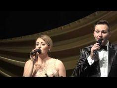 Czech Republic, The Originals, Concert, Music, Youtube, Musica, Musik, Concerts, Muziek