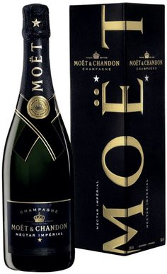 https://www.alibaba.com/product-detail/MOET-and-CHANDON-NECTAR_50006179621.html