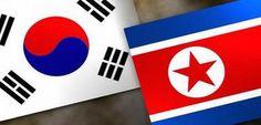 Las dos Coreas (1950-2008): un experimento no planificado