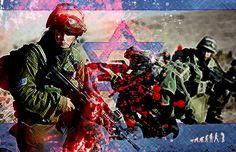 Netanyahu ordena bombardear nuevamente Gaza tras denunciar el lanzamiento de tres cohetes  http://rev30.com/1tlCbRl